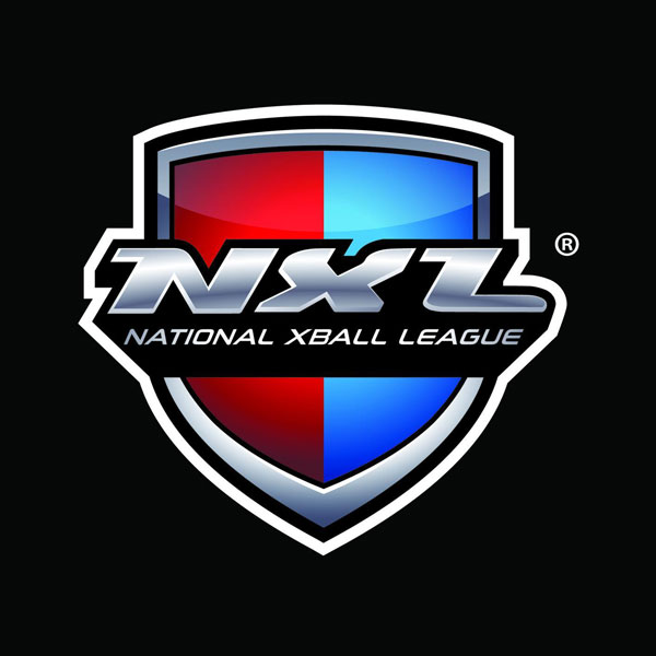 Greg Siewers Talks Paintball Combine & NXL Winter Classic video link