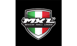 MXL League Logo
