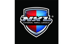 NXL League Logo