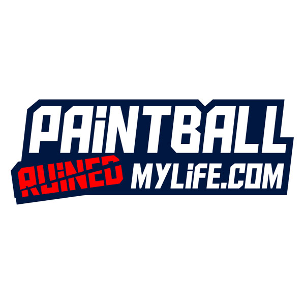 Paintball Ruined My Life Interview Link