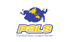 PALS League Logo