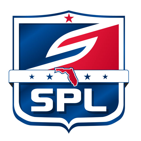 2016 SPL Social Cup – Layout Breakdown w/ Greg Siewers of MAP Training Video Link